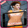 Body Scanner Xray Girls Cloth Camera Remove Prank 6 1 apk