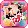 download Photo Editor Pro – Sticker, Filter, Collage Maker apk