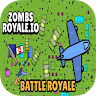 download ZombsRoyale.io (Fortnit.io) apk