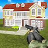 download House Destruction Smash Destroy Simulator Shooting apk