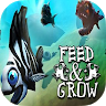 download Feed And Grow Fish Simulator apk