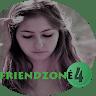 download FriendZoné 4 apk
