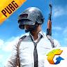 PUBG MOBILE - Traverse Game icon