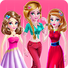 Gossip Girls Divas in Highschool apk baixar