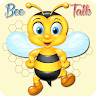 Free Call For BeeTalk 1 0 apk download for Android • com org