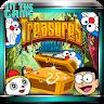 download Adventure Doraemon World Run apk