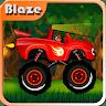 download Race Dragon Blaze Mechines apk
