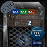 ITC Box 2 apk icon