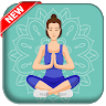 download yoga teacher - 老瑜伽 apk