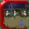 download Zombie Death - 战斗 3D apk