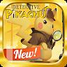download Detective Pikachu 3DS Game apk