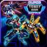 download Transform Tobot Athlon Battle Adventure apk
