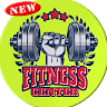 download Workout & Fitness Programmes - FREE apk