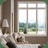 download Minimalist Window Design apk