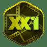 download XX1 lite xx1 apk