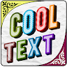 download Write in Cool Text Fonts Styles with Canvas Editor apk