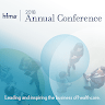 download HFMA Annual Conference apk