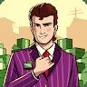 download Idle Mafia Inc. - Noire Mob Godfather Clicker Game apk