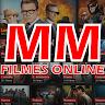 MMFILMES HD GRATIS apk baixar