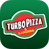 Turbo Pizza icon