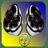 Super high volume booster(extra loud)2 1 2 8 apk download