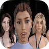 download House Party apk