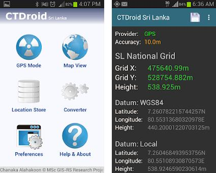 CTDroid 4 5 3 apk download for Android • msc research ctdroid