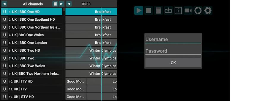 Streamkings on Windows PC Download Free - Final - com