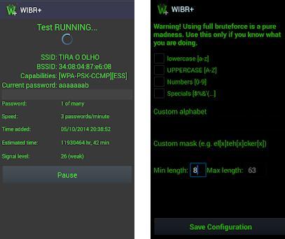 wibr plus wifi bruteforce hack pro apk