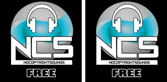 NCS Music MP3 on Windows PC Download Free - 7 7 - com faisalcruise22