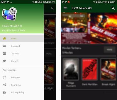 Nonton lk21 movie online 2018 apk baixar para android com nonton lk21 movie online 2018 imagem da captura de tela stopboris Image collections
