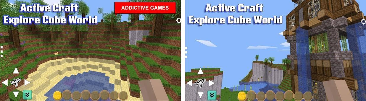 minecraft version 16.2 apk download