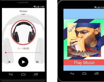 Logic 44 more genius 1 0 0 apk download for Android • com