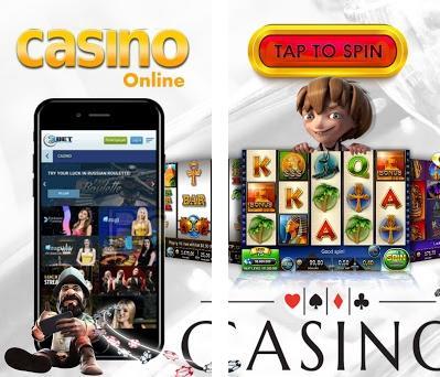 1xBet-CasinoSlots on Windows PC Download Free - 1 0 - com xbet live