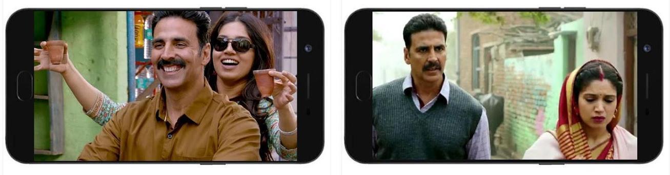 Toilet - Ek Prem Katha movie in tamil hd 1080p