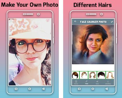 Funny Face Changer & Funny Face Photo Editor 2018 1 0 5 apk download