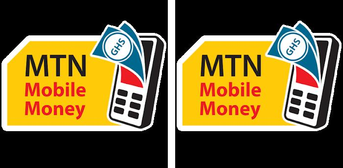 MTNGH MOMO PAY MERCHANT on Windows PC Download Free - 1 3