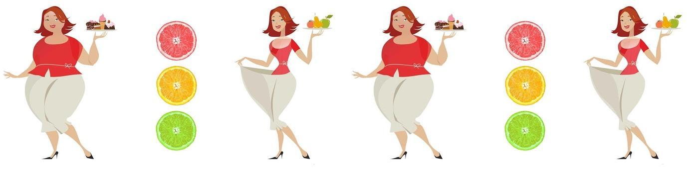 Как похудеть за неделю перед соревнованиями по