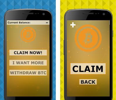 bitcoin miner windows alkalmazás milyen alkalmazás használható a kereskedelmi bitcoin