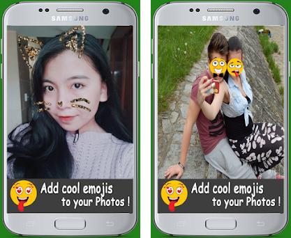 New Bitmoji Pro Tips 2018 1 1 apk download for Android • com