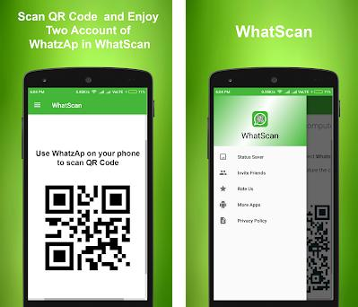 whatscan for whatsweb – whatweb for whatscan on Windows PC Download