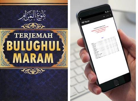 Kitab Fathul Izar Pdf