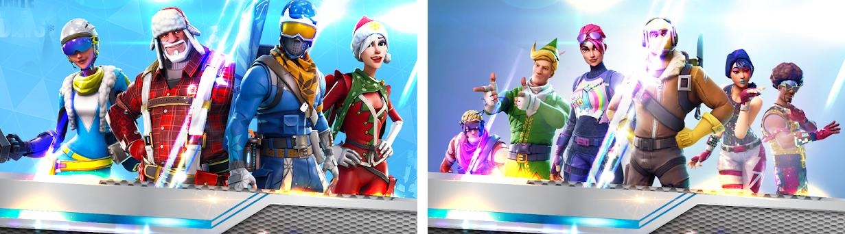 New  Fortnite Skins  free wallpaper 1 0 apk download for