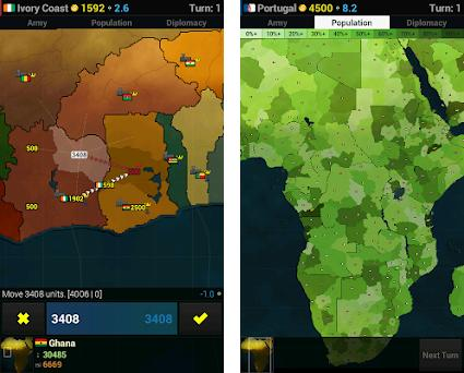 age of civilizations apk europe