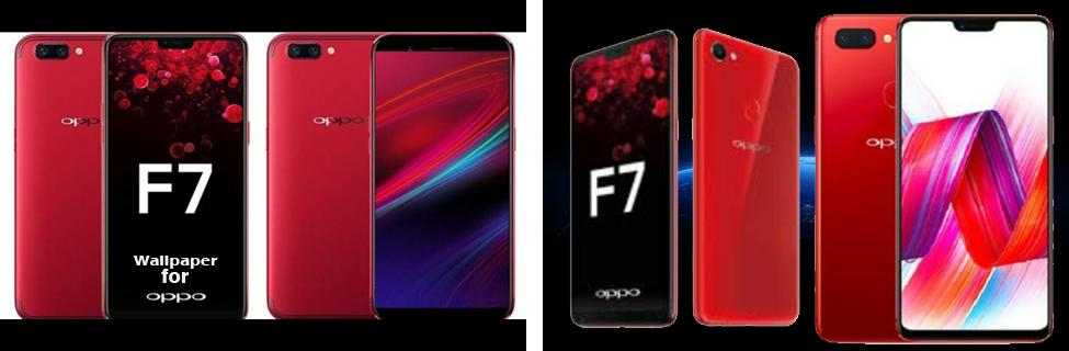 Wallpaper For Oppo F7 1 0 Apk Download For Android Com Levy F7