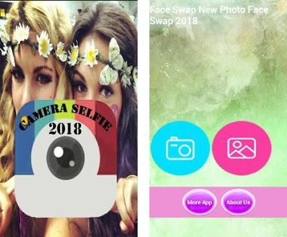 body changer photo editor 2018 face swap online 1 1 apk download for