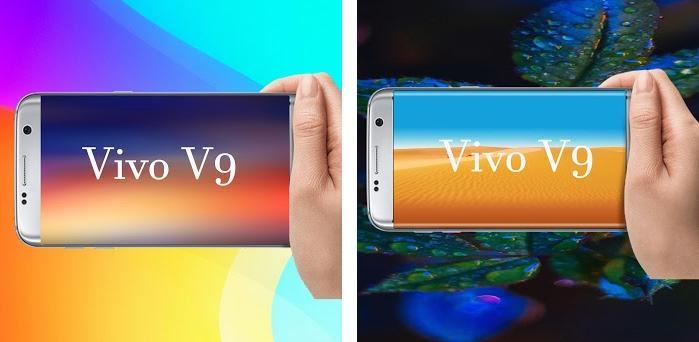Theme for Vivo V9 2 7 apk download for Android • com awaiskaka1515