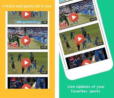 Live Cricket Tv : IPL 2018 Starsports Hindi Tamil 7 0 apk download