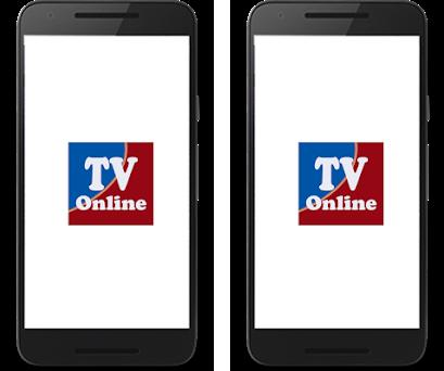 TV Online Malaysia 1 1 apk download for Android • com