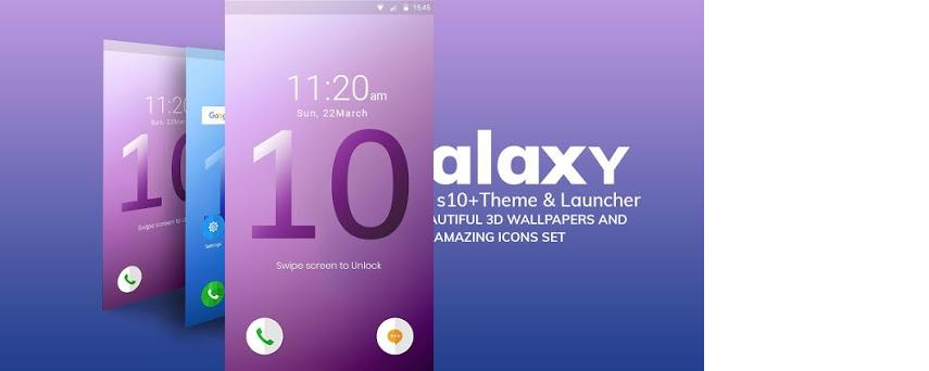 Theme for s10|s10Plus 1 0 apk download for Android • asd s10